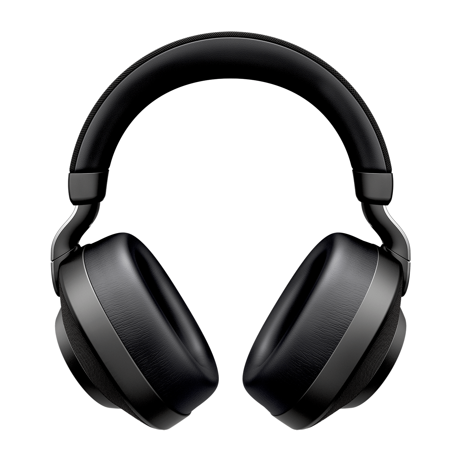 Wireless Noise Cancelling Headphones With Smartsound Jabra Elite 85h