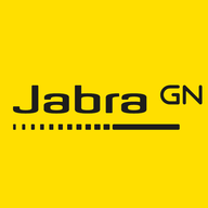 www.emea.jabra.com